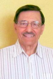 Ronald R. Cerenzo